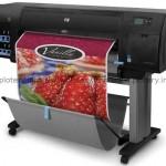 HP-Designjet-Z6200