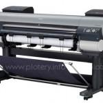 Drukarka-wielkoformatowa-Canon-imagePROGRAF-iPF8300S