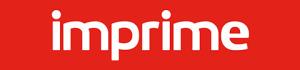 imprime logo