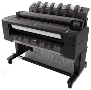 HP-Designjet-T2500-2